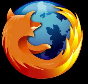 Moxilla Firefox