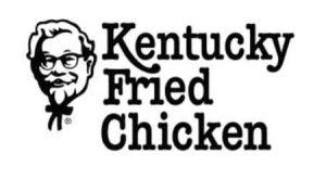 Kentucky Fried Chicken (KFC) Logo